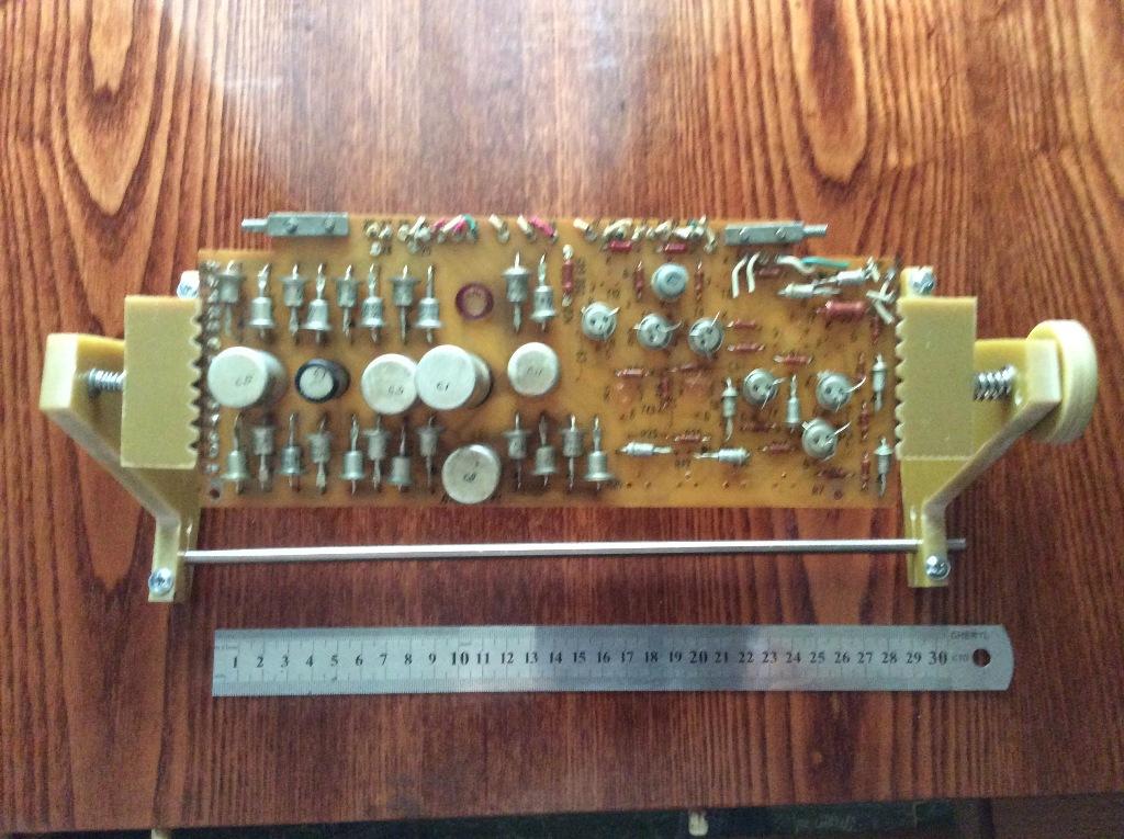 Смотреть как сделать металлоискатель в домашних условиях 60