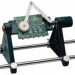 Weller Soldering - Weller PCB holder ESF130