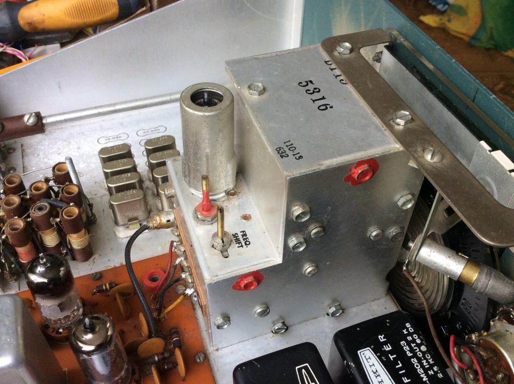 блок ГПД SB-300