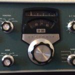 Heathkit SB-300