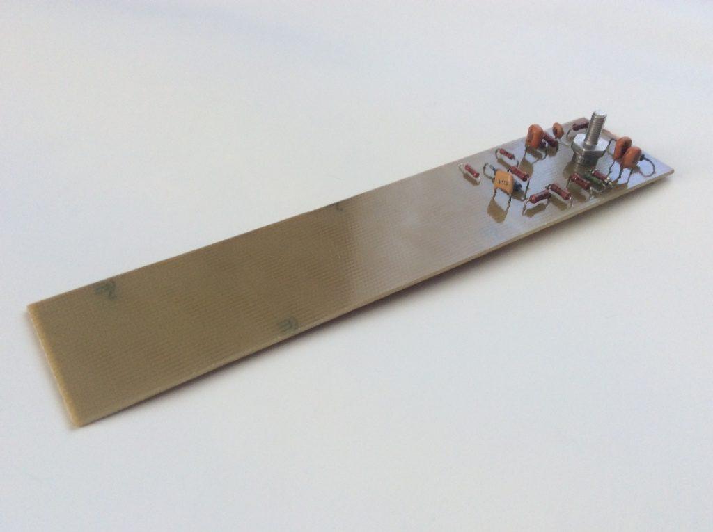 антенна Mini-Whip